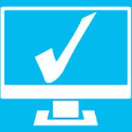 Компьютерные услуги Белово